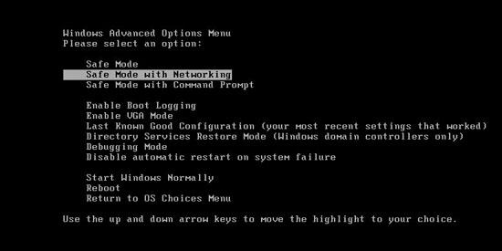 HKLMSoftwareMicrosoftWindowsCurrentVersionRun