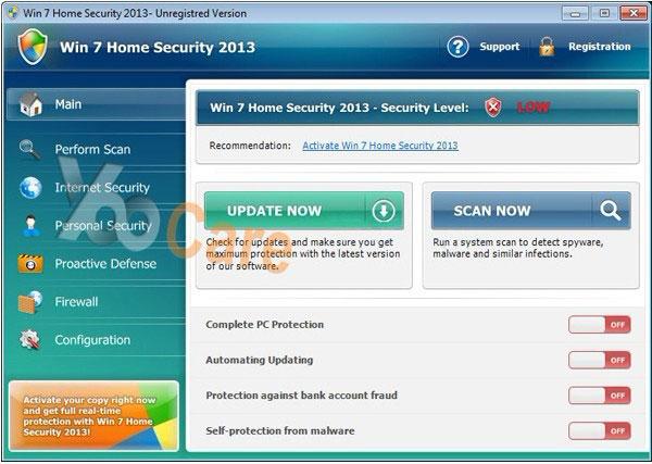 Win-7-Home-Security-2013-Virus