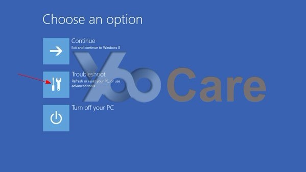 Win8-A-Choose-an-option