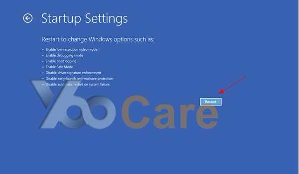 Win8-C-Startup-Settings