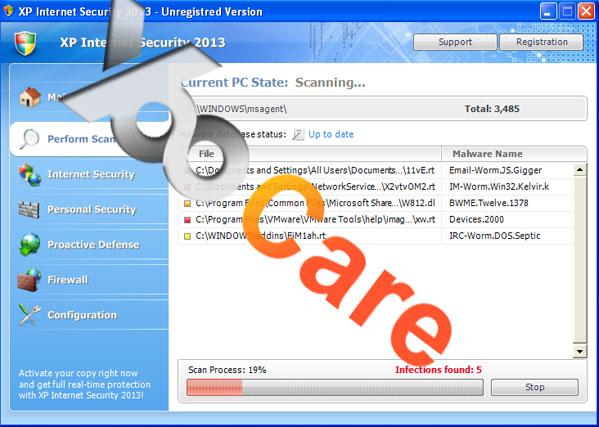 XP-Internet-Security-2013-Virus