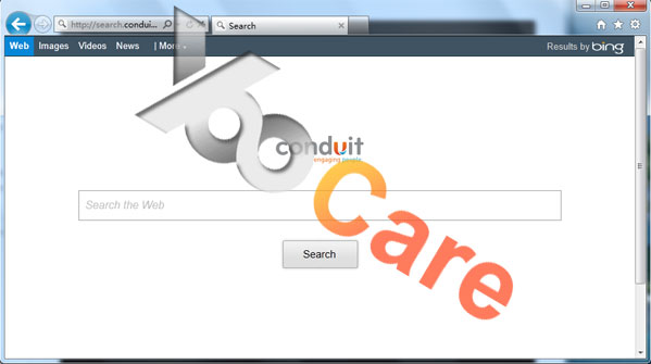 Search.conduit