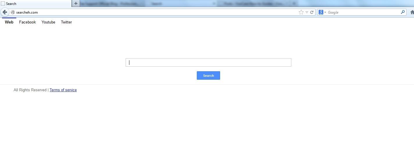 Searcheh.com_