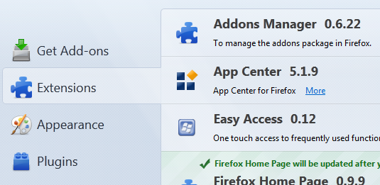 extensions-firefox