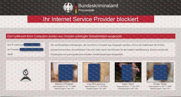 Ihr-Internet-Service-Provider-blockiert-Virus-A
