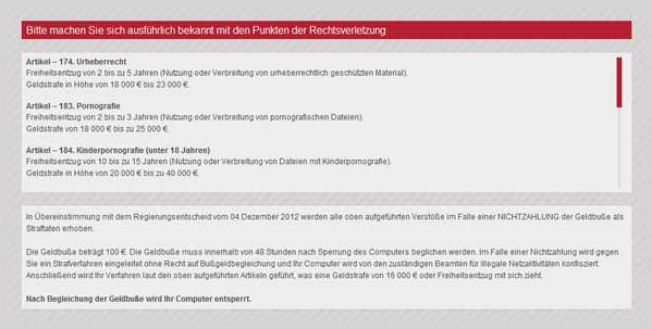 Ihr-Internet-Service-Provider-blockiert-Virus-B