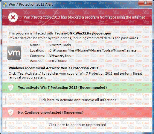 Win7-Protection-2013-Alert