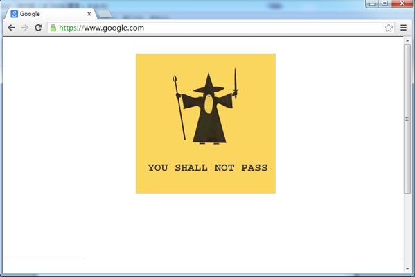 You-shall-not-pass-Virus
