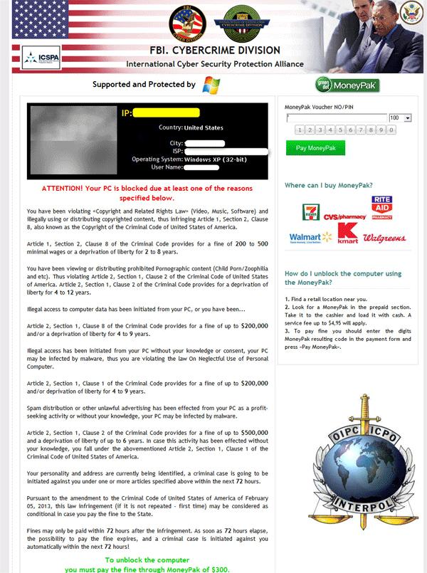 fbi-cybercrime-division