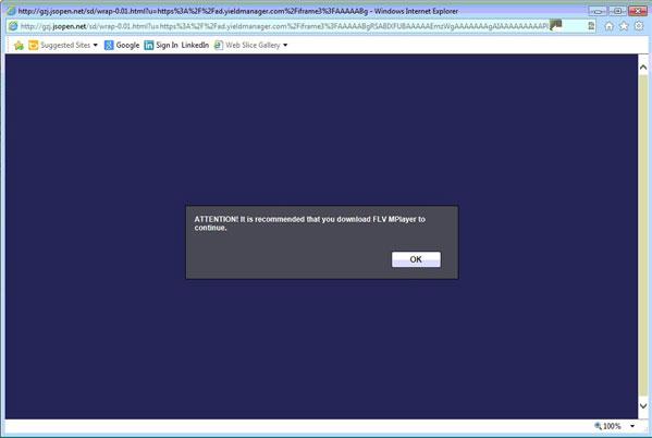 gzj.jsopen.net-virus