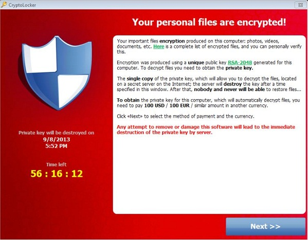 Cryptolocker_virus