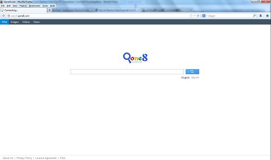 Search_qone8_com