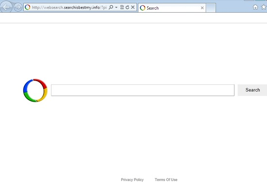 websearch.searchisbestmy.info_redirect virus