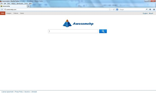 awesomehp.com-pop-up