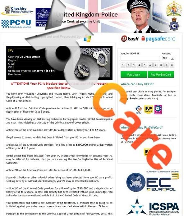 International-Cyber-Security-Protection-Alliance-Virus-Urausy-United-Kingdom-Police-Ukash-Virus