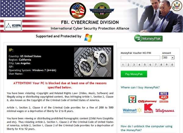 fbi-cybercrime-division-virus