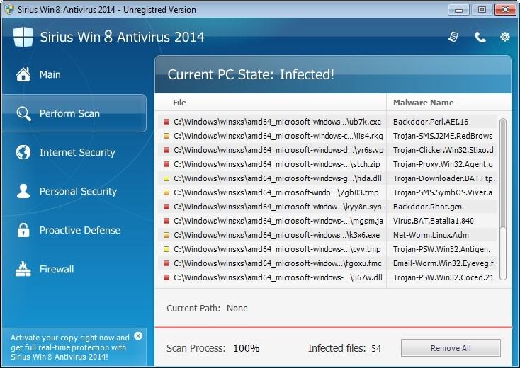 Sirius-Win-8-Antivirus-2014-2