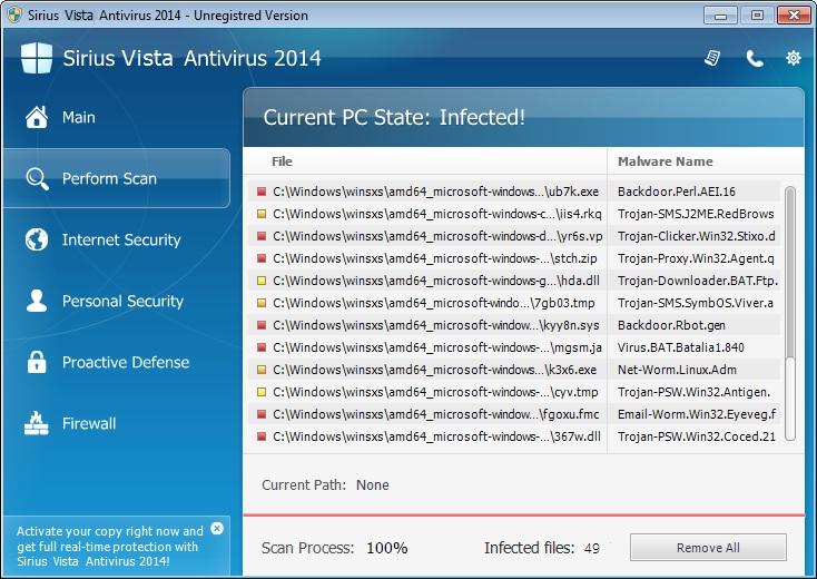 Sirius-vista-Antivirus-2014