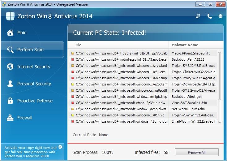 Zorton-Win-8-Antivirus-2014