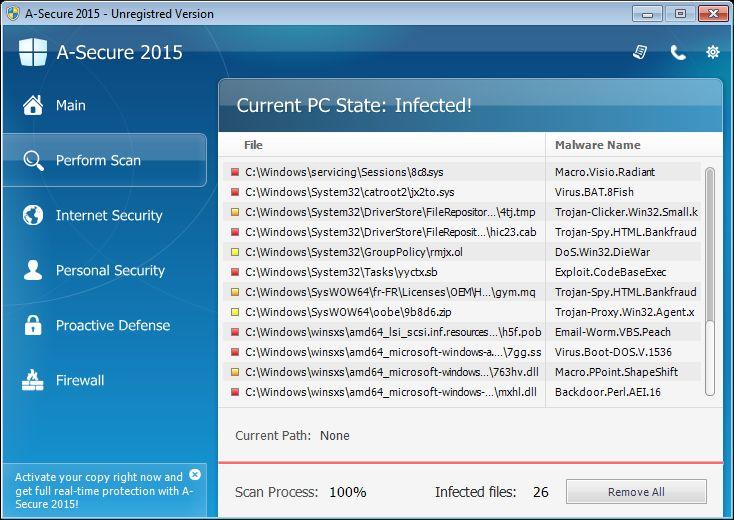 a-secure-2015-virus