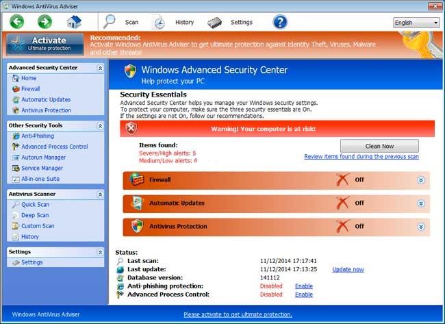 windows-antivirus-adviser