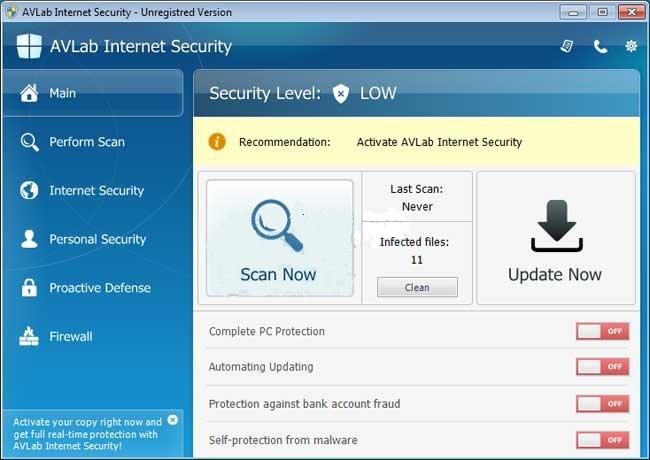 avlab-internet-security