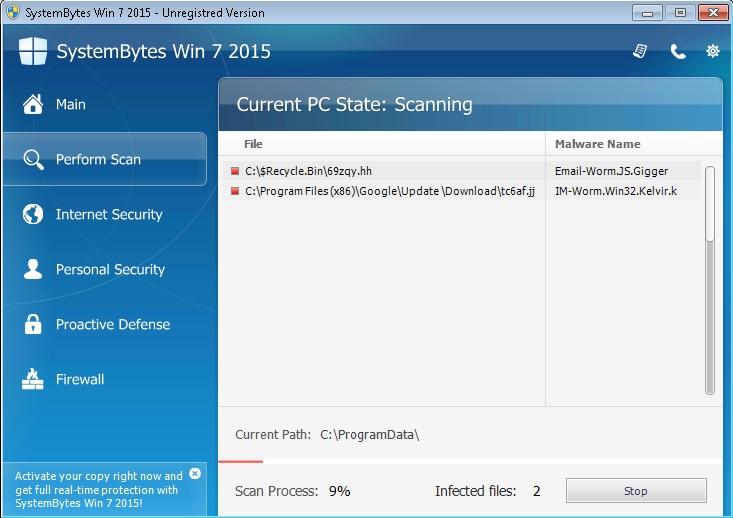 systembytes-win-7-2015