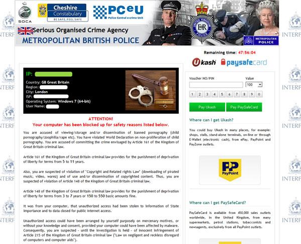Cheshire-Police-Authority-Virus-B