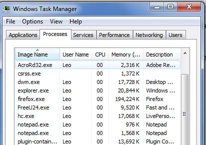 Task-Manage