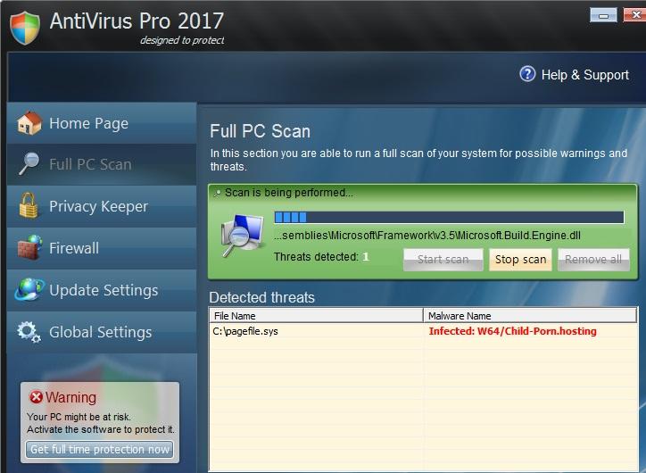 antivirus-pro-2017-