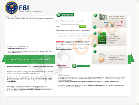 FBI-Moneypak-pay-200-fine