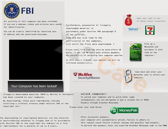 new-fbi-virus-scam