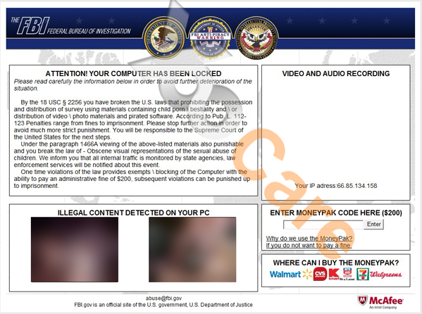porn-site-locked-up-computer-says-FBI