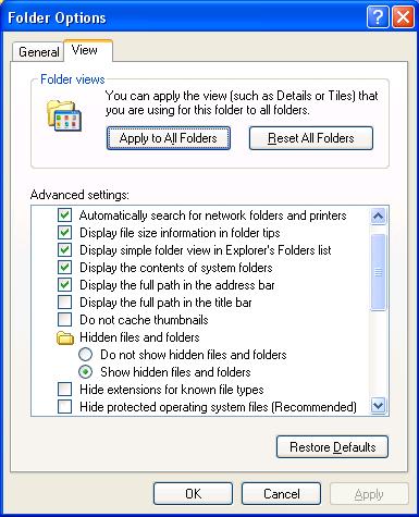FolderOptions1