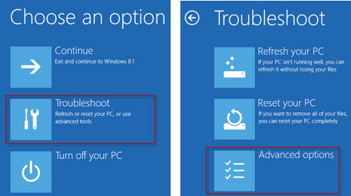 windows8_1_troubleshoot_advanced-option_en