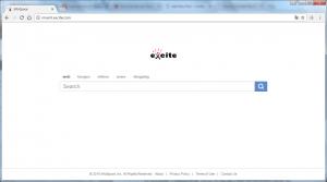 msxml-excite-com-browser-hijacker