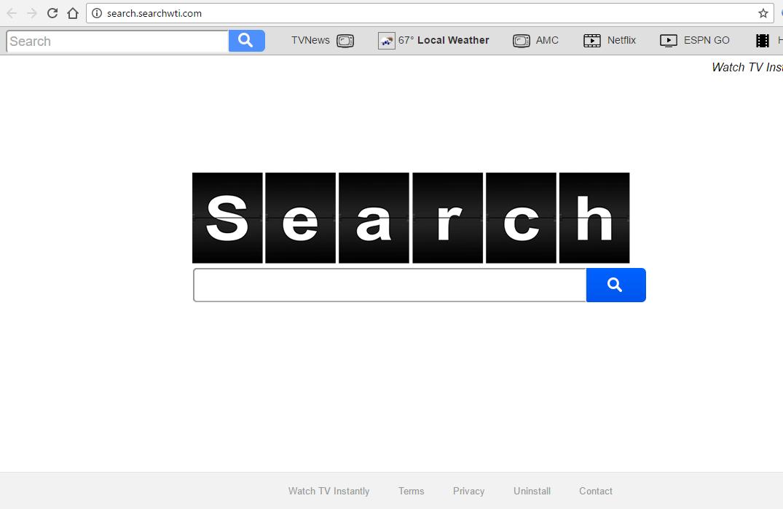 search-searchwti-com