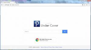 under-cover-infobrowserhijacker