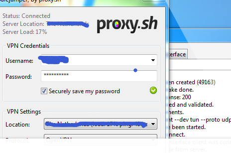 Get to know about the VPN Proxy sh - YooSecurity Removal Guides