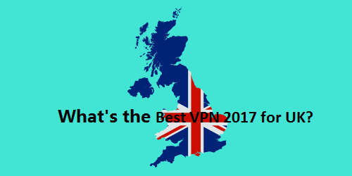 Best VPN 2017 for UK - YooSecurity Removal Guides