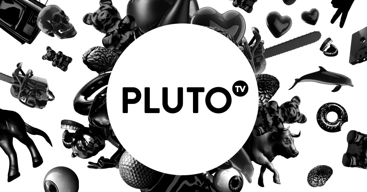 How to Access Pluto TV in China on Mac - YooSecurity Removal