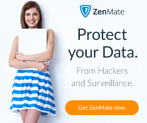 Zenmate coupon code 2018 get 79 off promo code yoosecurity advertisers or your government to be able to spy on what you are doing online privacy is your right and using a vpn service will let you protect it fandeluxe Gallery