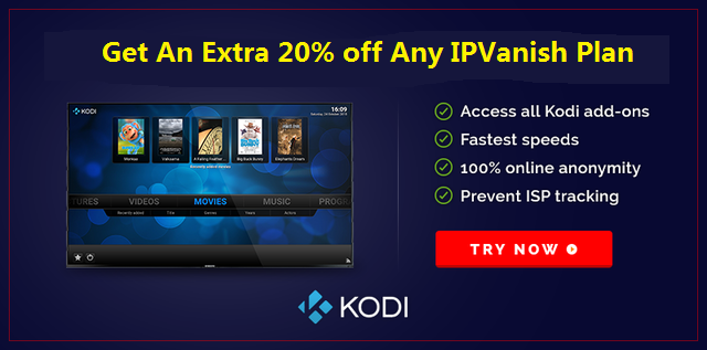 Ipvanish Free Trial 2021 Get 30 Day Risk Free Now Yoosecurity Removal Guides