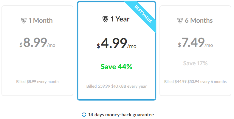 Zenmate coupon code 2018 get 79 off promo code yoosecurity zenmate basic plans and pricing fandeluxe Gallery