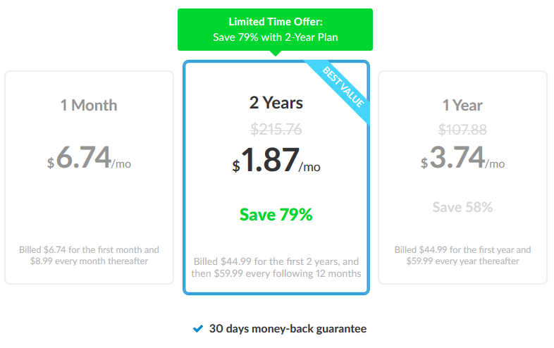 Zenmate coupon code 2018 get 79 off promo code yoosecurity it is down to 187month this is the lowest offer in vpn industry and really worth dont miss out this great deal and get this 100 money back guarantee fandeluxe Gallery