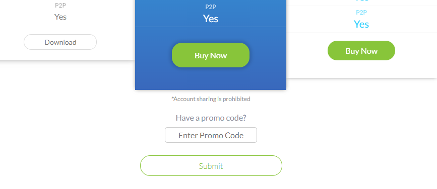 Windscribe VPN Promo Code: 100% Verified Coupon 2019 - YooSecurity