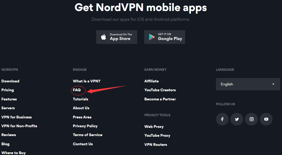 Download super vpn latest version