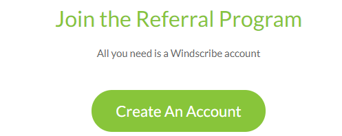 Windscribe VPN Promo Code: 100% Verified Coupon 2019