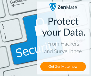 ZenMate VPN Review 2019 - A Good VPN With High Rating