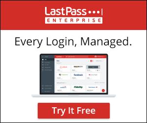 lastpass chromebook login